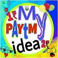 My Paytm Idea APK for Bluestacks