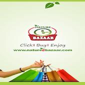 Free Nature e-Bazaar APK for Windows 8