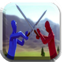 Legendary Battle Simulator For PC (Windows And Mac)