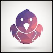 App TweetLord Save Twitter Videos APK for Kindle
