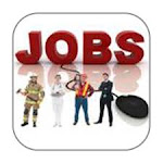 WANTED VERIFICATION EXECUTIVES IN BORAKO STEEL CITY