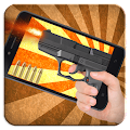 Game Weapon Gun Simulator APK for Windows Phone