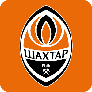 Shakhtar Tickets