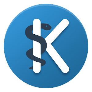 Klepios for Android