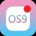 iNoty style OS 10 Pro