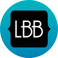 LBB - New Restaurants & Events