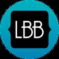 LBB - New Restaurants & Events