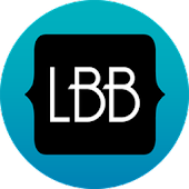LBB - New Restaurants && Events