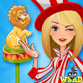 Download Crazy Kids Circus Show APK