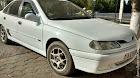 продам авто Renault Laguna Laguna (B56)