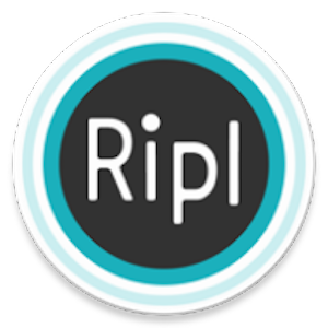 Ripl – Social Media Marketing For PC