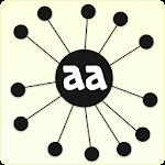 AA 2018 Icon