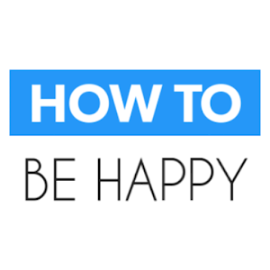 How To Be Happy?? in life