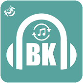 Music & songs For VK VKontakte APK baixar