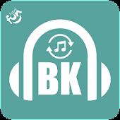 Music & songs For VK VKontakte APK baixar