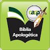Bíblia Notas Apologéticas CACP