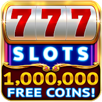 Double Win Vegas  FREE Slots and Casino on PC / Windows 7.8.10 & MAC