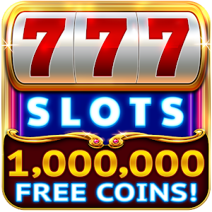 Double Win Vegas - FREE Slots and Casino the best app – Try on PC Now