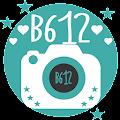 612 Beauty Plus -Camera Selfie