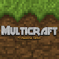 Game Multicraft Pro Edition APK for Windows Phone