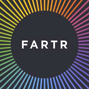 Fartr For PC / Windows 7/8/10 / Mac – Free Download