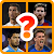 Guess The Soccer Player FIFA   Trivia Quiz Free file APK for Gaming PC/PS3/PS4 Smart TV