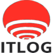 Download ITLOG APK to PC