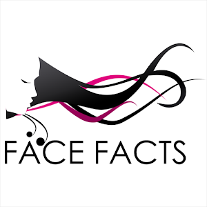 Face Facts Salon