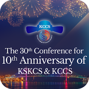 Download KSKCS & KCCS For PC Windows and Mac