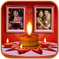 Diwali Photo Frames – Dual APK for Kindle Fire