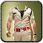 Police Suit APK for Nokia