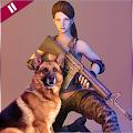 Game Secret Agent Lara Croft 2 : Front Line Commando APK for Windows Phone