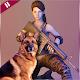 Secret Agent Lara Croft 2 : Front Line Commando