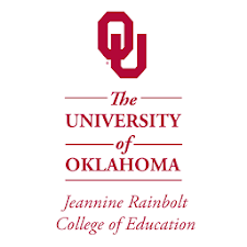 OU College of Education