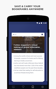 Free Download Daily Current Affairs, GK Quiz APK for Blackberry