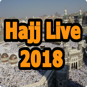 Hajj Live 2018 For PC / Windows 7/8/10 / Mac – Free Download