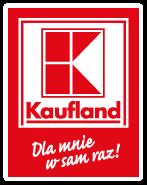Kaufland Leszno
