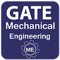 Download GATE Mechanical Engineering APK on PC