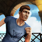 Fort Boyard Run APK icon