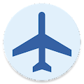 Flight booking app - Tickets booking
