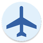 Flight booking app - Tickets booking APK for iPhone