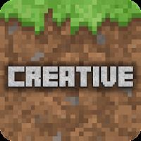 Creative Craft - Girls & Boys For PC