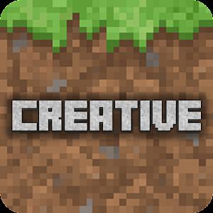 Game Creative Craft - Girls & Boys APK for Windows Phone