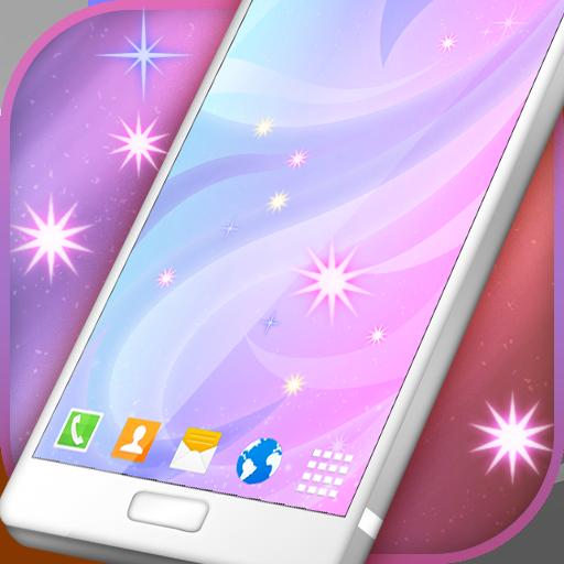 Live Wallpaper For Samsung J7 (app)