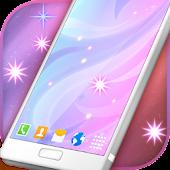 Live Wallpaper For Samsung J7 APK for Lenovo