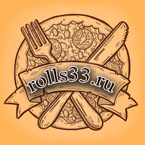 Download ROLLS33 for Windows Phone