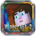 New Tricks of Minecraft 2
