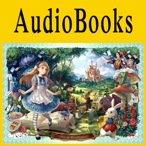 Download Listen Audiobooks Free For PC Windows and Mac
