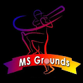 App MS Grounds Bangalore apk for kindle fire
