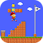 Super Adventure of Jabber APK for Blackberry